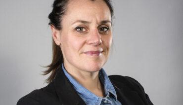 Interview de Marion Canalès, Présidente d'assemblia : « Innovante et moderne, notre fabrique urbaine a l'intérêt général chevillé au corps »