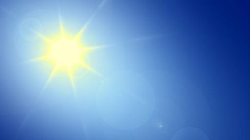 Horaires du pôle accueil légèrement aménagés pour l'été