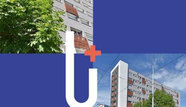 IDEA : un chez soi à petit prix et en plein cœur du centre-ville